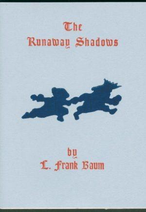 Runaway blue pb scan
