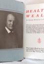 HealthandWealthinBox2