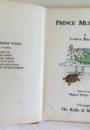 princemudturtle3