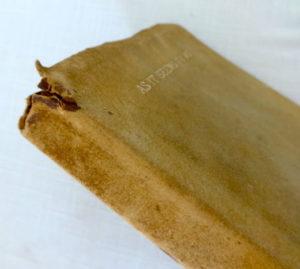 as it seems to me book hubbard roycroft 1898