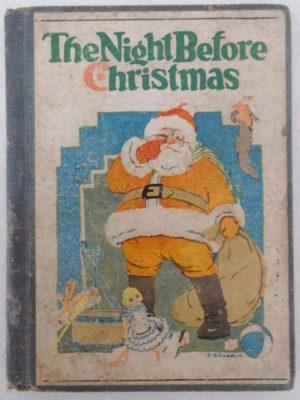 John R Neill Children's Own Books