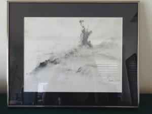John R Neill Original Art