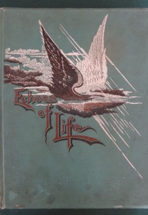Echoes of Life Denslow book 1888